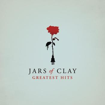 Jars Of Clay - Greatest Hits
