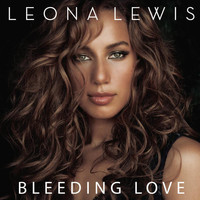 Leona Lewis - Bleeding Love (Jason Nevins Radio Mix)