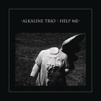Alkaline Trio - Help Me (Album Version)