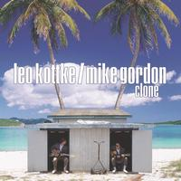 Leo Kottke & Mike Gordon - Clone