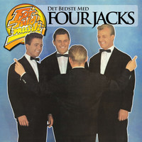 Four Jacks - For Fuld Musik