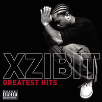 Xzibit - The Greatest (Explicit)