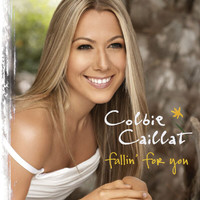 Colbie Caillat - Fallin' For You (Int'l Maxi)