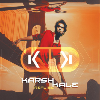 Karsh Kale - Realize
