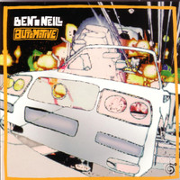 Ben Neill - Automotive