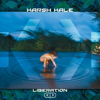 Karsh Kale - Liberation