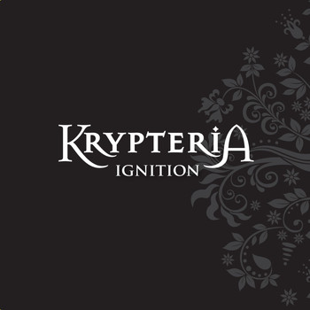 Krypteria - Ignition