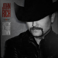 John Rich - One For My Baby [And One More For The Road]