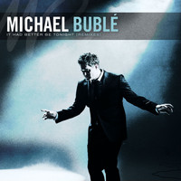 Michael Bublé - It Had Better Be Tonight - The Remixes