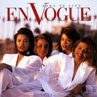 En Vogue - Born To Sing