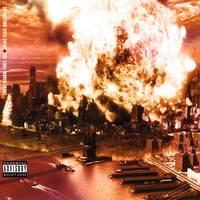 Busta Rhymes - Extinction Level Event: The Final World Front (Explicit)