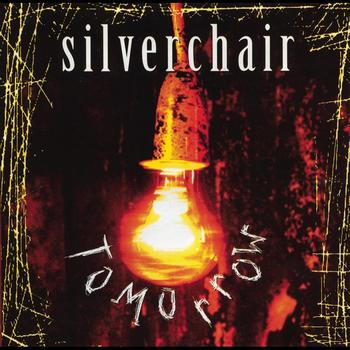 Silverchair - Tomorrow (Digital 45)