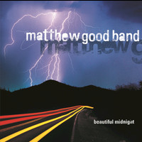 Matthew Good Band - Beautiful Midnight (Explicit)