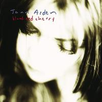 Jann Arden - Blood Red Cherry