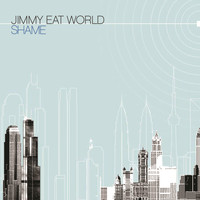 Jimmy Eat World - Shame (Non-LP Version)