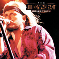 Johnny Van Zant - The Johnny Van Zant Collection