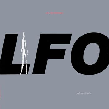 LFO - We Are Back