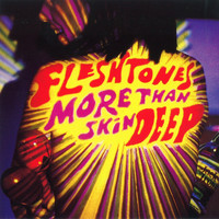 The Fleshtones - Medley: My Kinda Lovin' - The Crossroads Are Coming