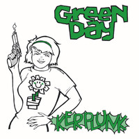 Green Day - Kerplunk! (Explicit)