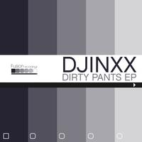 DJINXX - Dirty Pants
