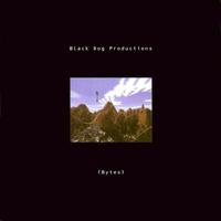 Black Dog Productions - Bytes