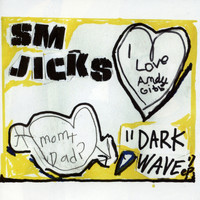 Stephen Malkmus & The Jicks - Dark Wave