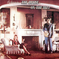 Audience - The House On The Hill