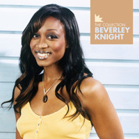 Beverley Knight - Beverley Knight - The Collection
