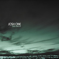 Josh One - Grey Skies