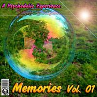 Various - Memories Vol. 01