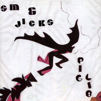 Stephen Malkmus & The Jicks - Pig Lib
