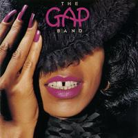 The Gap Band - Gap Band I