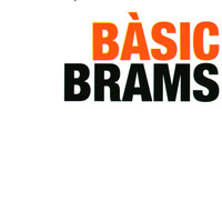 Brams - Bàsic