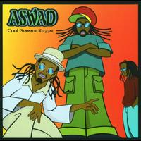 Aswad - Cool Summer Reggae (International Version)