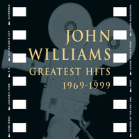 John Williams - John Williams - Greatest Hits 1969-1999
