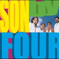 Son By 4 - Son By 4