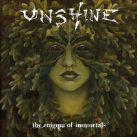Unshine - The Enigma Of Immortals