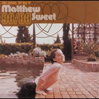 Matthew Sweet - Time Capsule: The Best of Matthew Sweet 1990-2000