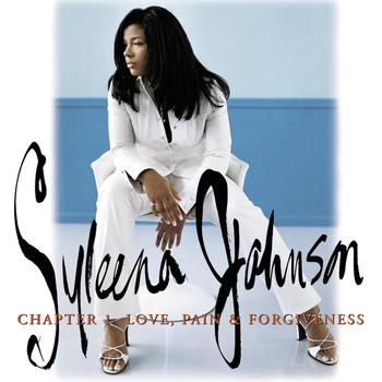 Syleena Johnson - Chapter 1: Love, Pain and Forgiveness