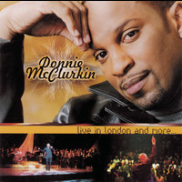 Donnie McClurkin - Live in London and More ..