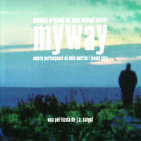 Joan Miquel Oliver - Myway