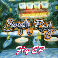 Sugar Ray - Fly EP