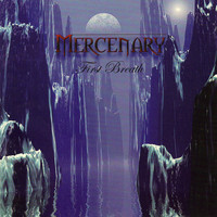 Mercenary - First Breath