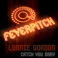 Lonnie Gordon - Catch You Baby