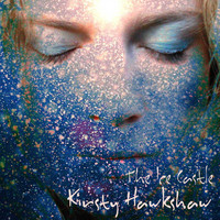 Kirsty Hawkshaw - The Ice Castle