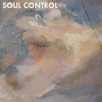 Soul Control - Silent Reality