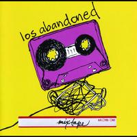 Los Abandoned - Mix Tape
