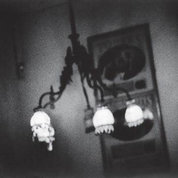 Sun Kil Moon - April