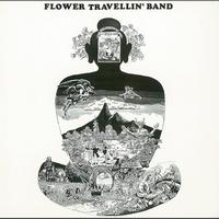 Flower Travellin' Band - Satori (for INT'L release)
