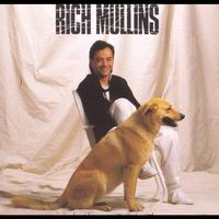 Rich Mullins - Winds Of Heaven, Stuff Of Earth